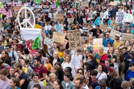 El Gobierno aprueba el proyecto de Ley de Cambio Climático: estas son sus claves