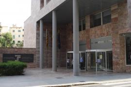 Detenidas 186 personas en un año en Balears por fraude a la Seguridad Social con contratos falsos