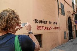 Preocupación y malestar por la inseguridad jurídica que genera la anulación de la multa a Airbnb