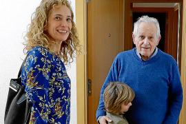 Conciliación familiar en Mallorca