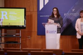 El Consell dará ayudas de entre 600 y 1.800 € a pymes culturales