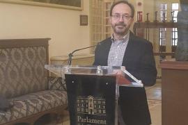 Més per Menorca impugna el decreto ley de medidas urgentes del Govern