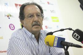 El Menorca Bàsquet pone fin a 62 años de historia