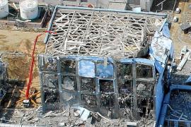La catástrofe de Fukushima se debió a errores humanos y pudo evitarse