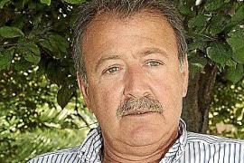 Mesquida, posible conseller de Salut al desconvocar los médicos la huelga tras un pacto con el Govern