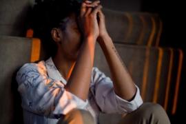 Síndrome del impostor: qué es, cómo identificarlo y cómo mantenerlo a raya