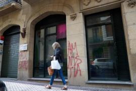 El juez autoriza llevar al hospital al etarra expulsado Patxi Ruiz, en huelga de hambre
