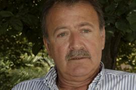 Antoni Mesquida