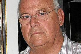 Fallece el sacerdote Antoni Cano Oleo