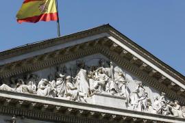 Luto oficial de 10 días en España