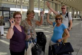 Sánchez anuncia que los turistas extranjeros podrán viajar a España desde julio