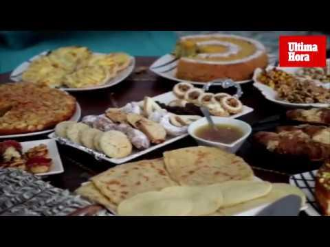 La población musulmana conmemora el fin del mes sagrado del Ramadán
