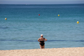 Mallorca se abre a la fase 2