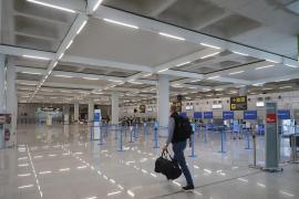 Armengol pide descuentos aéreos para atraer a turistas españoles