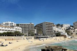 El Gobierno trabaja para prorrogar los ERTE del sector turístico más allá del 30 de junio