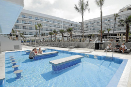 Se disparan las búsquedas de hoteles en España tras el anuncio de Sánchez