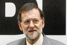 La presión sobre la deuda española dispara el bono al 6,95% y hunde el Ibex