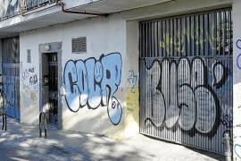 Una mujer de 59 años muere apuñalada por su hijo, de 29, en Madrid