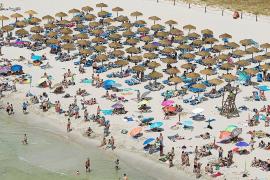 El Gobierno levantará la cuarentena para turistas extranjeros el 1 de julio