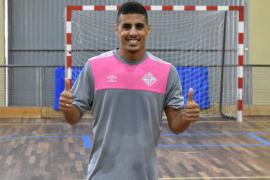 El Palma Futsal regresa al parqué 73 días después