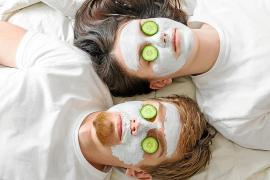 La importancia de cuidar la piel