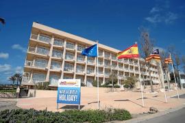 Las cadenas hoteleras de Baleares preparan el operativo para recuperar el tiempo perdido