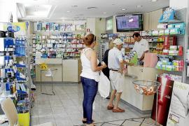 Resignación ciudadana tras la primera semana del copago farmacéutico