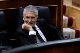 La juez del 8M advierte a Interior de la responsabilidad penal si no respeta el deber de reserva de la Guardia Civil