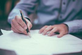 ¿Cuánto te tienen que devolver por el impuesto de tu hipoteca?