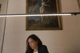 El Consell de Mallorca aporta 4 millones a Isba para préstamos