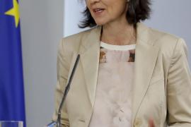 España apuesta por la apertura de fronteras por regiones para activar el turismo