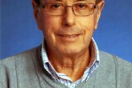 Fallece con coronavirus Paco Orfila, cofundador del Museo de la Radio de Menorca