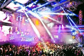 El Govern pide que no abran los bares nocturnos y discotecas en la fase 3, pese a estar permitido