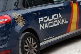 Cuatro detenidos por simular el secuestro de un conocido para pedir rescate