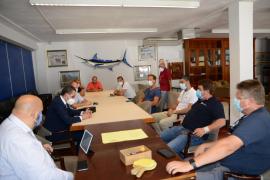 Boicot empresarial a la toma de posesión del nuevo alcalde de Més en Andratx