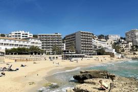 Los touroperadores eligen Mallorca como destino preferente para el verano 2021