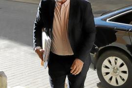 Educació prevé una vuelta presencial al cole en septiembre en Baleares