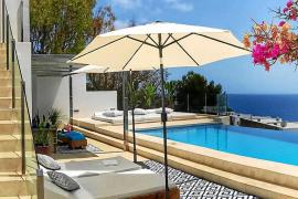 Las reservas de alquiler turístico en Baleares se reactivan entre extranjeros y locales