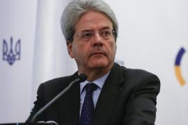 La Unión Europea concederá a España 140.446 millones del fondo de recuperación