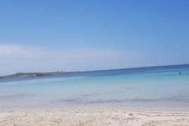 Viajar a Mallorca: ¿cuándo será posible?