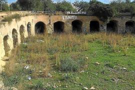 El decreto del Govern balear protege más de 200 hectáreas de suelo en Palma