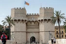 Sanidad recibe las propuestas de Baleares, Canarias, Andalucía, Valencia, Galicia y Madrid sobre la desescalada