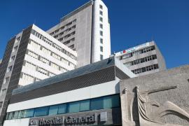 ¿Qué hospitales españoles están entre los 100 mejores del mundo?