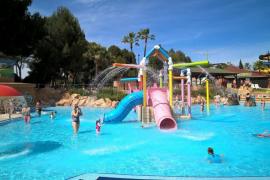 ¿Podrán abrir los parques acuáticos este verano?