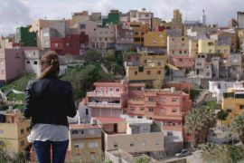 Ceuta anuncia que podría volver a la fase 0 por un «importante» repunte de casos