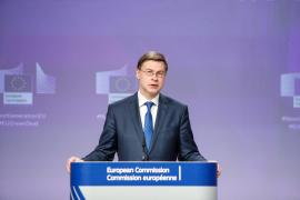 Bruselas estudia nuevas tasas europeas para recaudar hasta 42.300 millones
