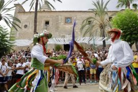 La FELIB apoya que las fiestas de verano combinen actos presenciales y virtuales