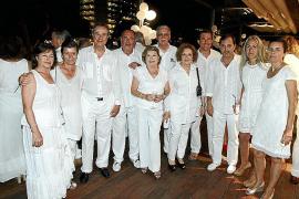Inauguración Nikki Beach Mallorca