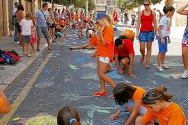 El Govern balear restringe las actividades de ocio a diez niños por monitor