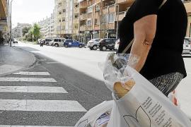 15.098 familias de Baleares sin ingresos podrán pedir la renta mínima
